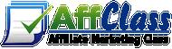 AffClass-Logo-1-transparent 190w