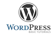 Basic-Wordpress-Tutorials 190w